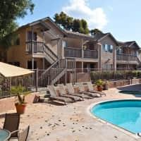 Elan Village North - Oceanside, CA 92054