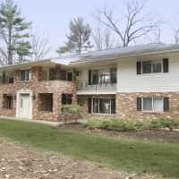 Parkwood Village Apartments - Clifton Park, NY 12065