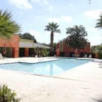 Villas del Encanto - San Antonio, TX 78228