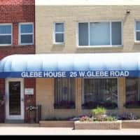 Glebe House Apartments - Alexandria, VA 22305
