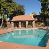 Villages at Metro Center - Phoenix, AZ 85051