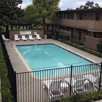 Olympus Park - Roseville, CA 95661