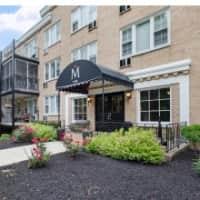 Madison Barrcrest Manor - Lancaster, PA 17603