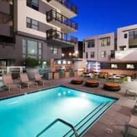 Residences at Westgate - Pasadena, CA 91105