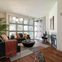 Bellevue Terrace - Seattle, WA 98122