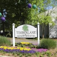 Timberlane Apartments - Spartanburg, SC 29306