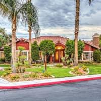 St. Lucia Apartment Homes - Las Vegas, NV 89128
