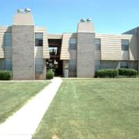 Cinnamon Square - Oklahoma City, OK 73159
