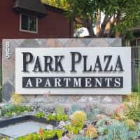 Park Plaza - Costa Mesa, CA 92707