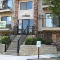 Prairie Apartments - Salem, WI 53168