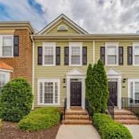 The Estates at Horsepen - Richmond, VA 23226