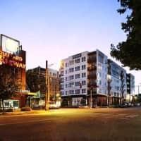 AVA Ballard - Seattle, WA 98107