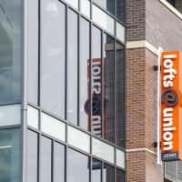 Lofts at Union Street - Kokomo, IN 46901