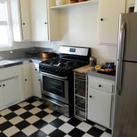 Chase Knolls - Sherman Oaks, CA 91423
