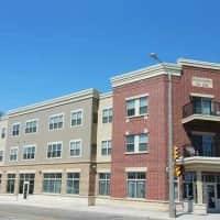 Teutonia Gardens Apartments - Milwaukee, WI 53206