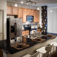 Studio Apartment Uptown Dallas dallas, tx studio apartments for rent - 156 apartments   rent®