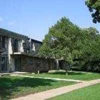 Scenictree Apartment Homes - Palos Hills, IL 60465