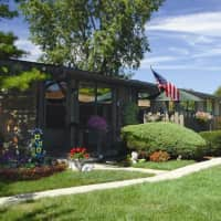 Cedargate Apartments - Waterford, MI 48328