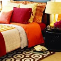 Sienna pointe apartments hunter road san marcos tx - Cheap 1 bedroom apartments in san marcos tx ...
