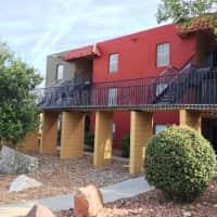 Villa Sierra - El Paso, TX 79930