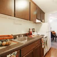 Palm Harbor Villas - Melbourne, FL 32935