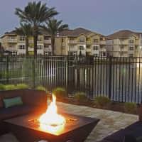 Seagrass - Jacksonville, FL 32224