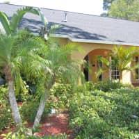 Garden Grove - Sarasota, FL 34231