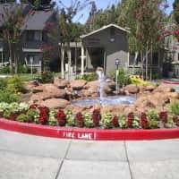 Oak Ridge - Sacramento, CA 95841