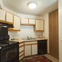 Oakleaf Townhomes - Burnsville, MN 55337