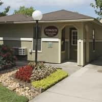 Foxglen - Little Rock, AR 72227