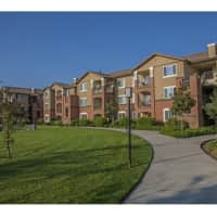 Granite Point - Sacramento, CA 95834