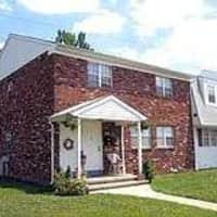 Hamilton Estates - Hamilton Township, NJ 08610
