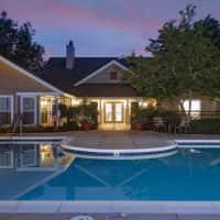 Windsor Park Apartment Homes   Woodbridge, Virginia 22192