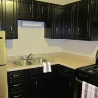 Enclave Apartments - Hoffman Estates, IL 60169