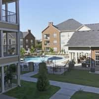 Deerfield At Providence - Mount Juliet, TN 37122