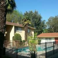 Villa Maria - Riverside, CA 92504