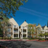 Center Pointe Apartments - Beaverton, OR 97003