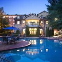 Gables Rock Springs - Atlanta, GA 30306