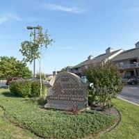 Gazebo Townhouses & Apartments - Springfield, MO 65804