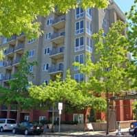 AMLI at Bellevue Park - Bellevue, WA 98004