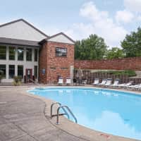 Carriage Court - Springdale, OH 45246