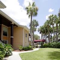 Avesta Bridgewater - Orlando, FL 32812