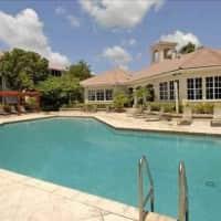 Sabal Pointe - Coral Springs, FL 33065