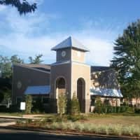 The Park At Moss Creek - Jackson, MS 39211