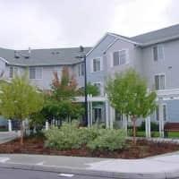 Heritage Heights Apartments - Spokane, WA 99207