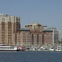 Spinnaker Bay at Harbor East - Baltimore, MD 21202