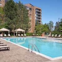 Four Seasons - Beachwood, OH 44122
