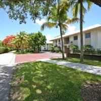 Gardens of Pinecrest - Pinecrest, FL 33156