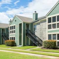 Willow Springs Apartments - Pasadena, TX 77505
