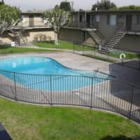 Stonecrest Pointe - Fullerton, CA 92832